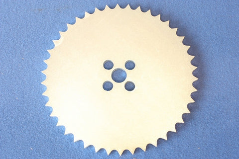 CAMSHAFT SPROCKET