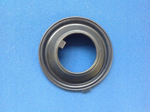 STROMBERG CARBURETTOR DIAPHRAGM