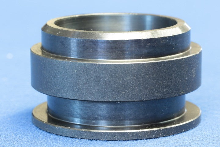 CLUTCH RELEASE BEARING CARRIER TR4A-6