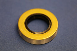 DIFF PINION OIL SEAL TR2-4
