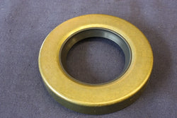DIFF PINION OIL SEAL TR4A-6