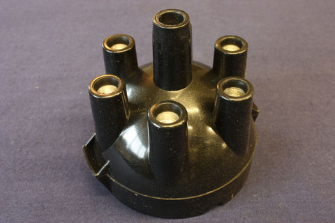 DISTRIBUTOR CAP ALL 6 CYLINDER CARS