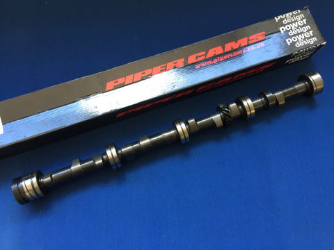 PIPER FAST ROAD RED CAMSHAFT FOR 6 CYLINDER MODELS