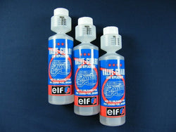 ELF VALVEGUARD 250ml + OCTANE BOOST! SALE (BUY 2 GET 1 FREE)