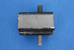 ENGINE MOUNT TR2-4A SQUARE