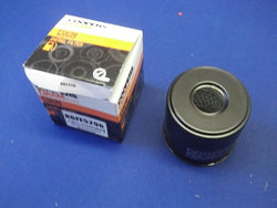 FUEL FILTER TR5/6 P.I (FOR STANDARD FUEL INJECTION PUMPS)