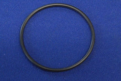 GAUGE SEALING RING, SMALL