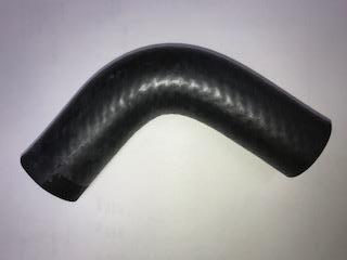 RADIATOR HOSE TR6 (LOWER TO WATER PUMP ALL TR5/6)