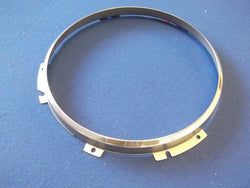 HEADLAMP INNER RETAINING RIM