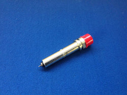 INJECTORS TR5/6 PUSH TYPE (EXCHANGE)