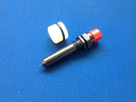 INJECTORS TR5/6 SCREW TYPE (NEW)