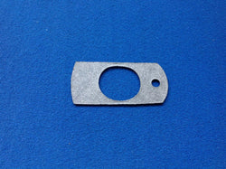 LARGE DOOR HANDLE GASKET
