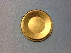 LARGE FLOOR GROMMET