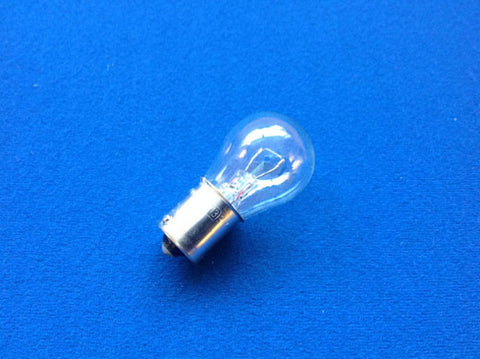 LIGHT BULB SINGLE FILAMENT