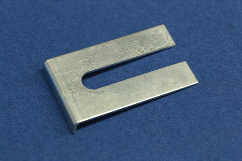 LOWER WISHBONE BRACKET SHIM