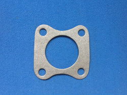 MANIFOLD TO CARB GASKET TR3-4A