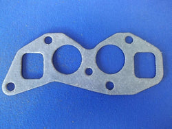 MANIFOLD TO HEAD GASKET TR2-3A LOW PORT