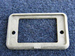 NUMBER PLATE LIGHT GASKET