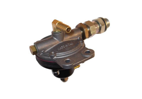 PRESSURE RELIEF VALVE TR5/6 MODERN REPLACEMENT TYPE