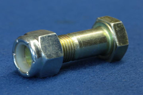 PROPSHAFT/DRIVESHAFT NUT & BOLT