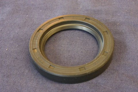 REAR GEARBOX SEAL
