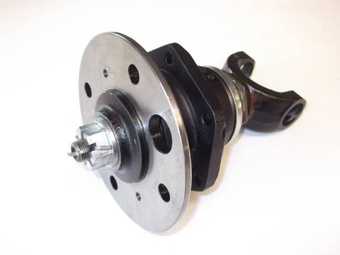REAR HUB RECON-EXCHANGE TR4A-6