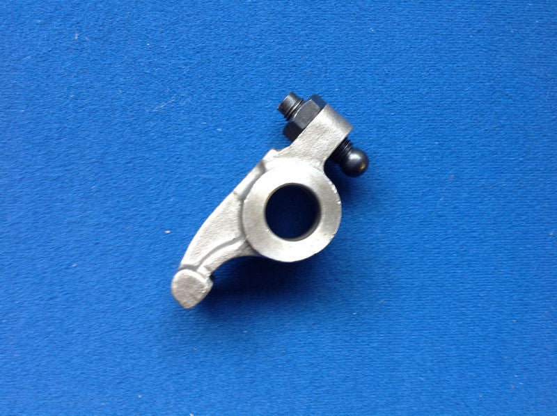 ROCKER ARM INLET