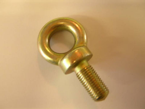 SEAT BELT EYE BOLT
