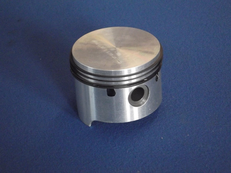 "PISTON SET TR5/6 ""COUNTY"""