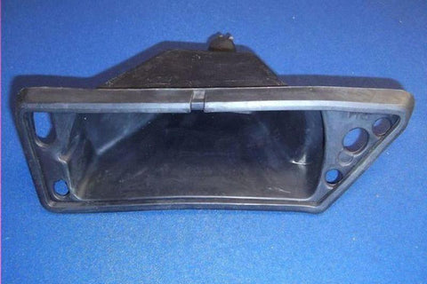 SIDELIGHT/INDICATOR BOOT TR6 R/H