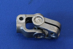 TR5 TR6 STEERING COLUMN UNIVERSAL JOINT