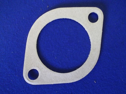 TR5 TR6 THERMOSTAT GASKET (SUPER THICK-AS ORIGINAL)