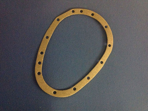 TIMING COVER GASKET TR2-4A