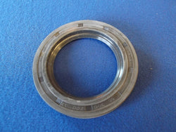 TIMING COVER OIL SEAL TR6 CR, HERALD 13/60 SPITFIRE