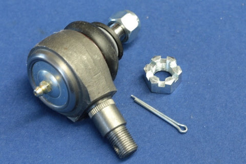 TOP BALL JOINT TR2-EARLY TR4