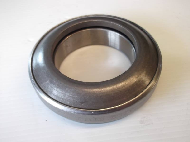 TR4A-6 CLUTCH BEARING (SALE ITEM!!!)