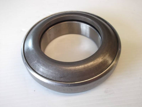 TR4A-6 CLUTCH BEARING (SALE !!!!)
