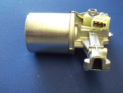 TR6 WIPER MOTOR (OUTRIGHT PURCHASE)