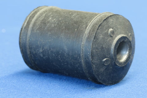 TRAILING ARM BUSH TR4A-6
