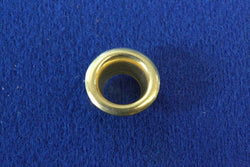 WASHER FOR SAIL EYELET