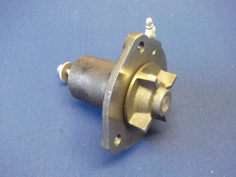 WATER PUMP TR2-4A (NO PULLEY)