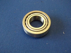 WHEEL BEARING INNER TR2-6