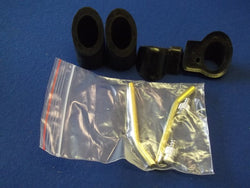 WIPER WHEELBOX FITTING KIT TR4-6