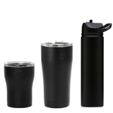 Hydration Gift Set (Black)