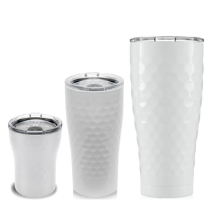 Hydration Gift Set (Dimpled Golf®)