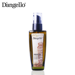 D'angello Morocco Argan Oil