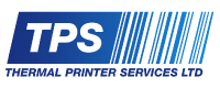 Thermal Printer Services Ltd