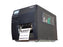 "Toshiba TEC B-EX4T1 4"" Industrial Label Printer"