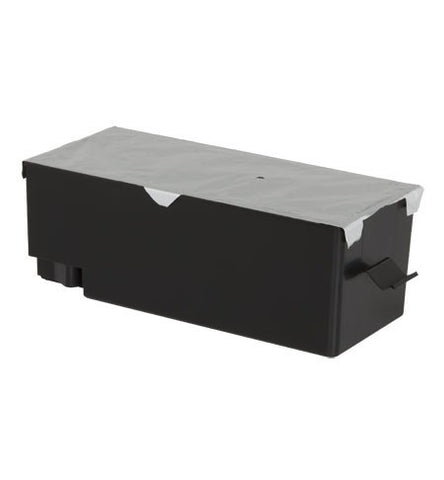 Epson TM-C7500 Maintenance Box For TM-C7500 & TM-C7500G