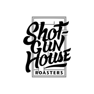 Shotgun House Logo